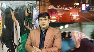 Muslim Girls With Hindu Boys | Mohd Sharfuddin Shares His Opinion | Kya Hoga Video Banane Se |