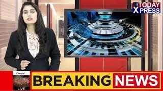 Maharashtra||राष्ट्रवादी कांग्रेस ने कार्यकर्ताओं को दिया जीत का मन्त्र, मन्त्र से पक्की?|| Congress