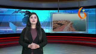 PORBANDAR પોરબંદરના નાગરવાડા વિસ્તારમાં આધેડ પર ત્રણ શખ્સોનો હુમલો 12 09 2021
