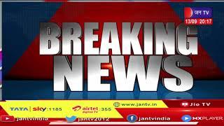 Lucknow- CM Yogi Adityanath | PM की प्रेरणा से यूपी भी लगभग 9 करोड़ लोगों को वैक्सीन देने में सफल