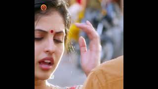 #PriyaBenarjee Takes #NaraRohith Car To Vacation   #Asura Full Movie On Youtube   Bhavani HD #Shorts