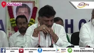 ಕಾಂಗ್ರೆಸ್ ಪಕ್ಷದ ಮಾಜಿ ಕೇಂದ್ರ ಸಚಿವರು ಆಗಿರುವ ಆಸ್ಕರ್ ಫರ್ನಾಂಡಿಸ್ ಅವರು ಮಂಗಳೂರಿನಲ್ಲಿ ನಿಧನರಾಗಿದ್ದಾರೆ
