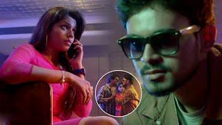 Kidnap Case Latest Telugu Movie Part 1 | Rahman | Monica Chinnakotla | Gowri Nandha