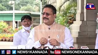 Supreme Court ವ್ಯಾಖ್ಯಾನವನ್ನು ನಿಮಗೆ ಬೇಕಾದಂತೆ ಬದಲಿಸಬೇಡಿ..! | Yatnal | Karnataka Politics