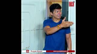 Screening of Kangana Ranaut's film Thalaivi