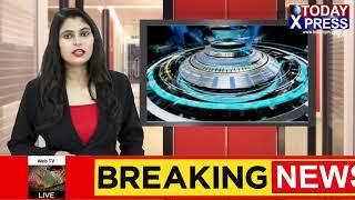 Rajsthan || बूथ स्तर तक प्रचार कर संगठन को मजबूत करने में जुटी उपाध्यक्ष पूजा || Today Xpress Live |
