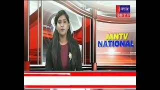 Shimla Himachal Pradesh News | सीएम जयराम ठाकुर ने कैबिनेट में फेरबदल से किया इंकार
