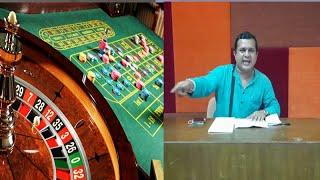 Velingkar's fiery speech over Casinos reopening!
