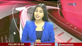 INN24:लैलूंगा मित्तल परिवार के दो लोगों की हुई हत्या,  पूरे लैलूंगा शहर में  शोक की लहर |