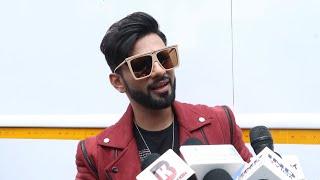 Khatron Ke Khiladi 11 Finale | Rahul Vaidya Ne Bigg Boss Aur KKK Show Par Kahi Ye Baat
