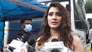 Khatron Ke Khiladi 11 Finale | Aastha gill On KKK 11 Winner