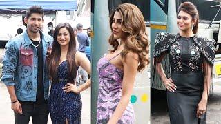 Khatron Ke Khiladi 11 Finale | Shweta Tiwari, Varun Sood, Divyanka Tripathi & Nikki Tamboli