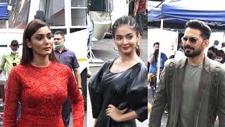 Khatron Ke Khiladi 11 Finale   Anushka Sen, Sana Makbul & Abhinav Shukla