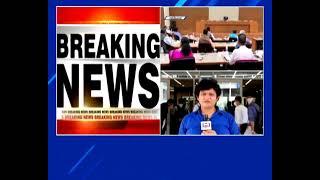 CM ભુપેન્દ્ર પટેલની અધ્યક્ષતામાં મળી કેબિનેટ બેઠક,કયા મુદ્દાઓ પર લેવામાં આવશે નિર્ણય।Mantavya News