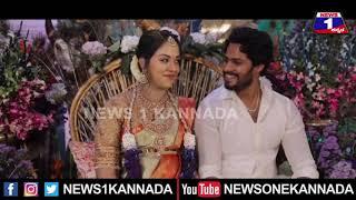 H D Kumaraswamy : ಮೊಮ್ಮಗನ ಜೊತೆ ತಾತ ಹೆಚ್ಡಿಕೆ | Nikhil Kumaraswamy | Revathi |