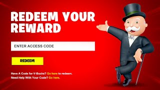 GET FREE BUNDLE NOW IN FORTNITE UPDATE (How to Get FREE EMOTE PLAYSTATION)