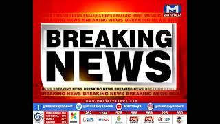 Rajkot: સીટી બસનો વિડીયો વાયરલ