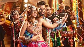Garbe Ki Raat First Look | Rahul Vaidya Aur Nia Sharma Eksaath