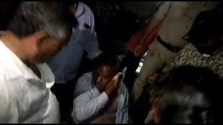 2bhk Nahi Milne Par Jaan Dene Ki Koshish Ki Is Aadmi Ne | Hyderabad Rasoolpura | SACH NEWS |