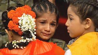 Super Dancer 4   Anshika Aryan Ke Elimination Se Hua Bawal, TOP 5 Deserve Karti Thi, Fans Ka Kehna