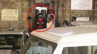 Drugs Mamle Me Shahrukh Khan Ke Bete Aryan Khan Ko NCB Le Gayi Court