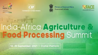 Session II: Boosting Farm Level Productivity