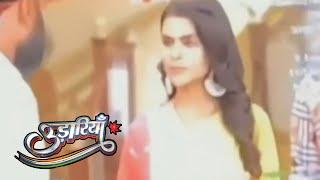 Udaariyaan Upcoming Episode | Jasmine Ke Kaand Ke Baad Tejo Pohachi Mayke, Waha Kyon Gayi Hai Tejo