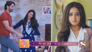 Kuch Rang Pyaar Ke Aise Bhi | Episode 7th Oct 2021 | Courtesy: Sony TV