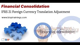 IFRS21 Foreign Currency Translation Adjustment   Oracle FCCs Currency Conversion   Oracle FCCs