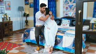 Udaariyaan Episode 179 Update   Jasmine Ne Fateh Ko Bhadkaya, Tejo Ne Ki Aisi Harkat