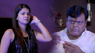 Mosagadu Latest Telugu Full Movie Part 5   Natty Subramaniyam   Ruhi Singh   Atul Kulkarni