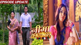 Nima Denzongpa   11th Oct 2021 Episode Update   Nima Aur Suresh Eksath, Manya Ka Ad Shoot Cancel