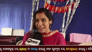 Durga Puja 2021 | Special Dussehra Wishes