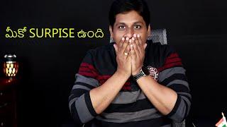 Tech News in Telugu 971:redmi note 11,samsung m52 5g,S22,maruti wagon ev,oneplus 9rt,iqoo,poco f4