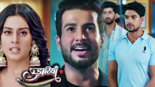 Udaariyaan | Jass Aur Jasmine Dono Milkar Fateh Ki Family Ko Banayenge Bewakoof