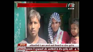 Rajasthan: Dengue-Viral का कहर जारी, 24 घंटे में हुई 3 बच्चों की मौत