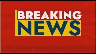 Tiwari से बड़ी खबर || अज्ञात बदमाशों ने यात्री बस पर बोला हमला
