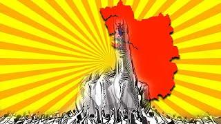 """Goa will be ruled by Goans!"""