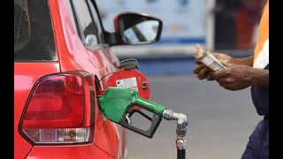 Waiting for acche din on fuel price? Don't Wait Price Hike On Petrol Is Likely To Continue! Listen