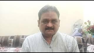 जशपुर कार हादसे के आरोपी गिरफ्तार : कांग्रेस