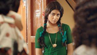 AAA Latest Telugu Movie Part 3 | Simbu | Tamannaah | Shriya | Yuvan Shankar Raja