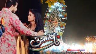Udaariyaan Upcoming Episode | Jass Ne Ki Tejo Ke Sath Jabardast