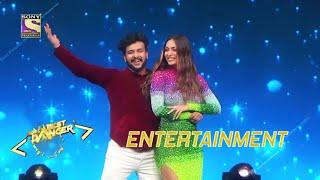 India's Best Dancer Season 2 Promo | Best Ka Next Avatar, Entertainment Aur Technique Ka Combination