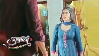 Udaariyaan Upcoming Episode | Jass Ke Hathon Se Nikli Tejo, Jasmine Aur Jass Ki Phir Planning