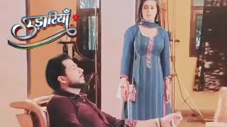 Udaariyaan Upcoming Episode | Tejo Sirf Meri Hai Aur Mere Pass Hi Rahegi, Jass Ki Nayi Chaal