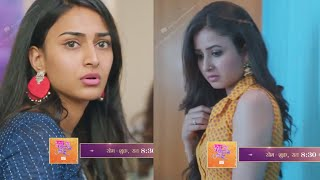 Kuch Rang Pyaar Ke Aise Bhi | Episode 18th Oct 2021 | Courtesy: Sony TV
