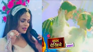 Thapki Pyar Ki 2 Update | Thapki Aur Hansika Me Singing Competition