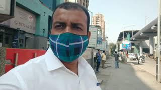 Sooryavanshi Ke Poster Dhund Raha Hu Mumbai Ke Cinema Gharo Mein, 15 Din Sirf Baaki Hai Release Ko