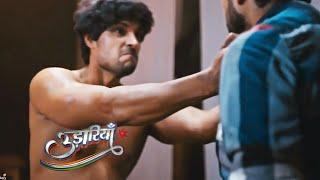 Udaariyaan Me Hoga Fateh Aur Jass Ka Face Off, Big Fight Hogi Tejo Ke Liye