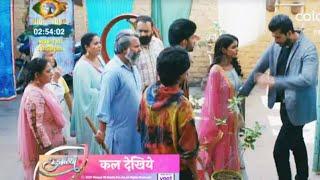 Udaariyaan Update   Jass Ne Tejo Aur Sandhu Pariwar Ne Ki Kutai, Phir Aayi Police